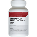 Cellusyn Deer Antler Velvet Extract