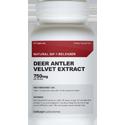 Cellusyn Deer Antler Velvet Extract