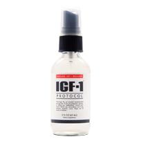 IGF-1 Protocol