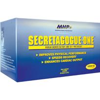 MHP-Secretagogue-One-Lemon-Lime-packets
