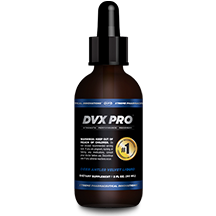 DVX Pro